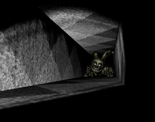 File:SpringtrapInVent1.png