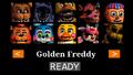 Thumbnail for version as of 14:20, November 15, 2014