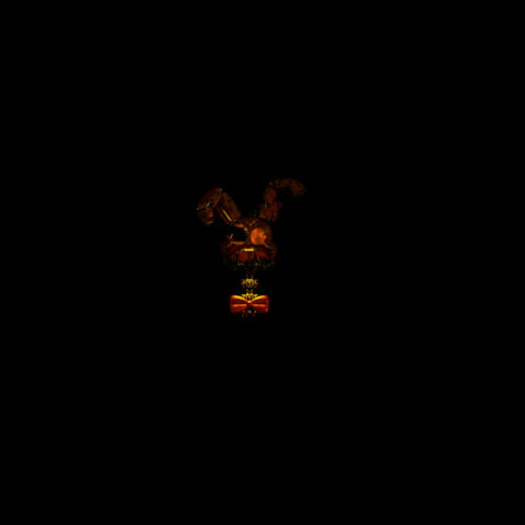 Jack-O-Bonnie in his respective teaser.