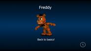 Freddy load