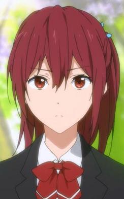 Archivo:Gou Matsuoka anime.png