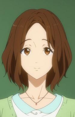Miho Amakata anime.png
