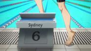 Episode 24-237