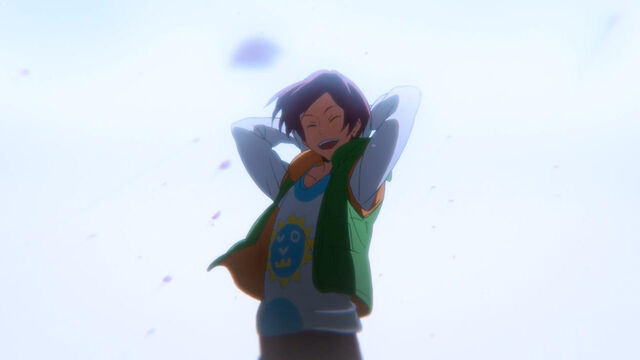 Datei:Rin 5.jpg