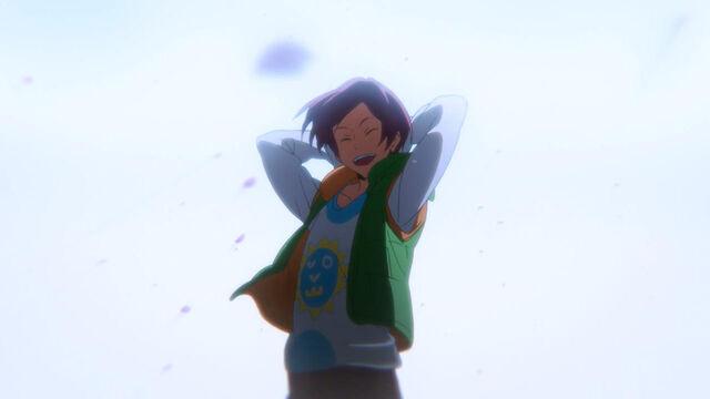 File:Rin 5.jpg