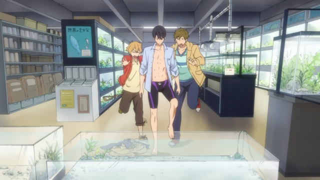 File:Haru in the store.png
