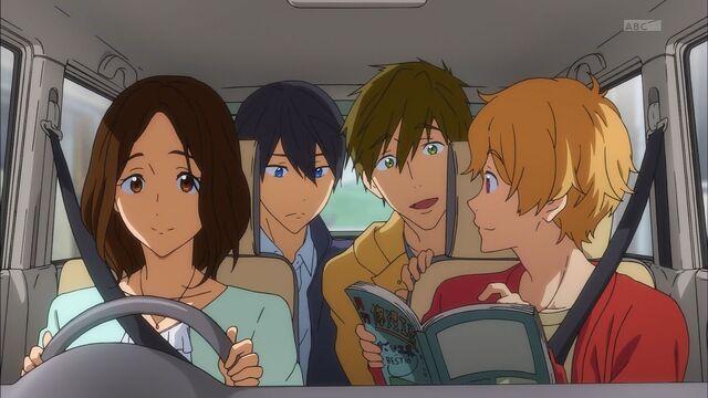 File:In The Car.jpg