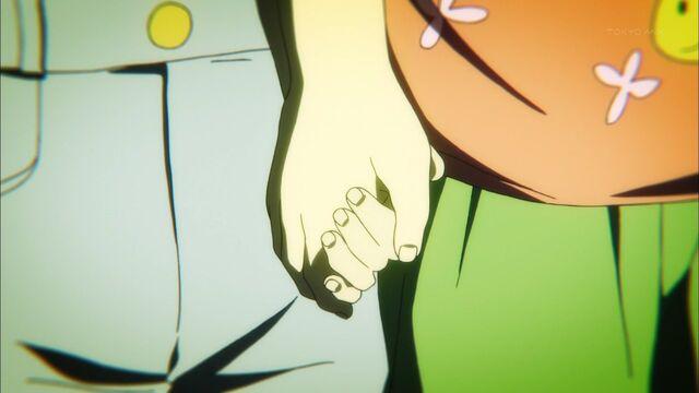 File:Haru Makoto 9.jpg