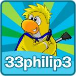 File:33philip3.png
