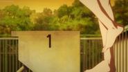 Episode 23-41