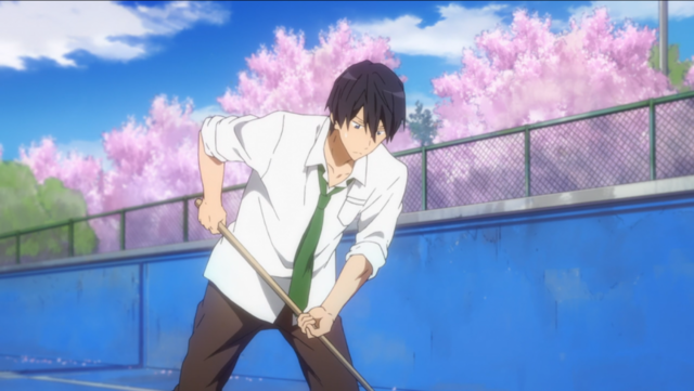 File:Haruka cleaning.png