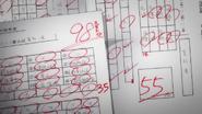 Episode 17-120