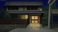 Episode 17-81