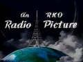 RKORadioPicturesTechicolorOn-screenLogo