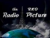 File:RKORadioPicturesTechicolorOn-screenLogo.png