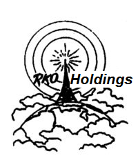 File:RKOHoldings1990SecondaryLogo.png
