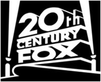 20thCenturyFoxLogo