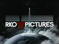 File:RKOPictures19872ndOn-screenLogo.png