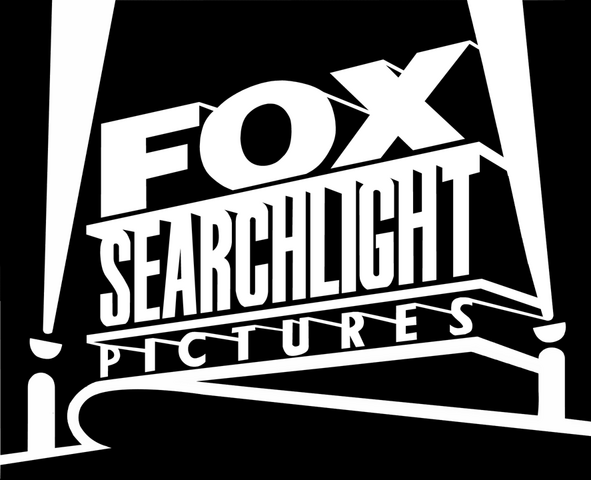 File:FoxSearchlightPictures1995Logo.png