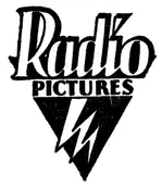 File:RadioPicturesPrintLogo.png