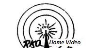 RKO Home Entertainment