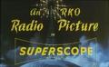 RKORadioPicturesSuperScopeOn-screenLogo
