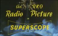 File:RKORadioPicturesSuperScopeOn-screenLogo.png