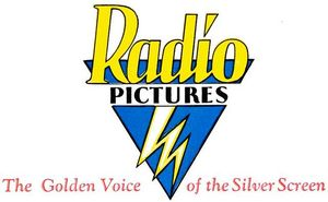 File:RadioPicturesLogo.png