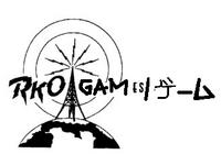 RKOGames2004Logo