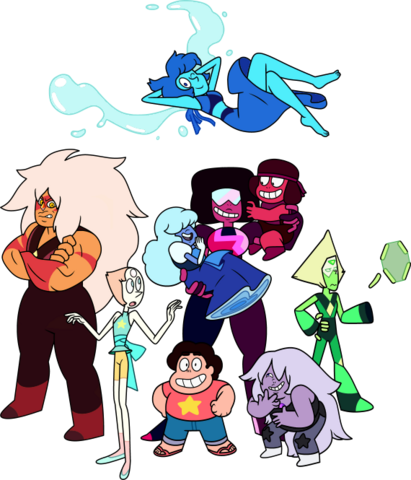 File:GEMs.PNG