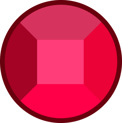File:Ruby garnet.PNG