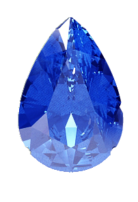 File:Sapphire real.PNG
