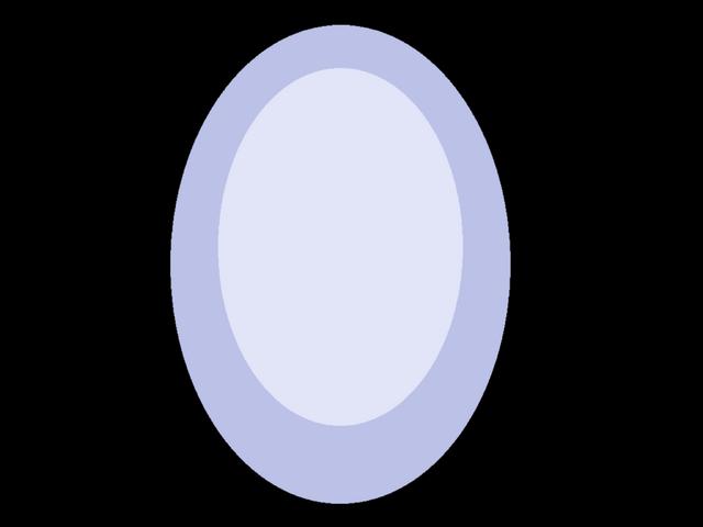 File:Boa pearl.PNG