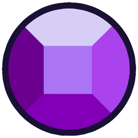 File:Charoite Ruby.png
