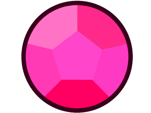 File:RQ rose.PNG