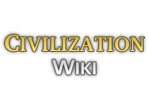 File:Civilization wiki.png