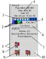 Miniatura de la versión de 21:15 5 feb 2007