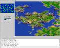Thumbnail af versionen fra jan 6. 2007, 19:55