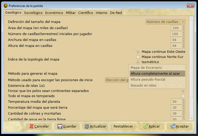 File:CivOptions.jpg