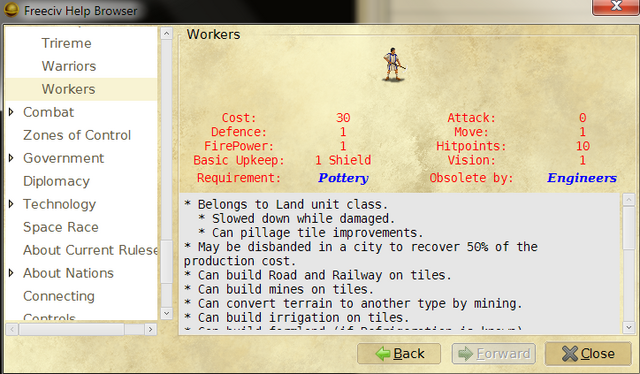 File:Forum.help.workers.png