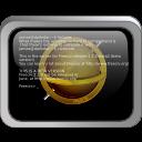 Freeciv-server