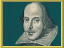 Tiedosto:B.shakespeares theatre.png