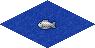 Файл:Ts.fish.png