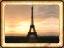 Vorschaubild der Version vom 31. Januar 2007, 21:11 Uhr
