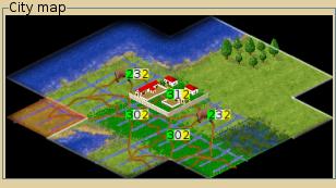 File:Squarebug2.png
