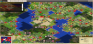 Freeciv-web-screenshot-2015b