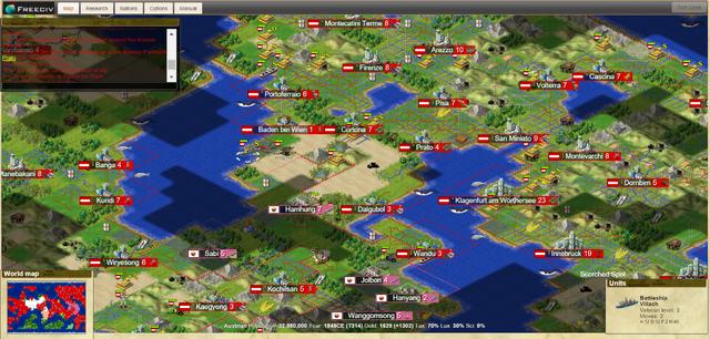 File:Freeciv-web-screenshot-2015b.png