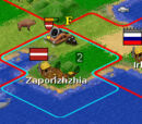 Advanced Borders