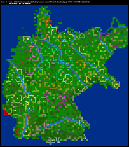 File:German States 1871 (1.4) thumbnail png-T0000-Y-4000-M-bcf-tuZ2Pall.map.png
