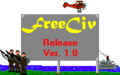 Freeciv 1.0 radar.png